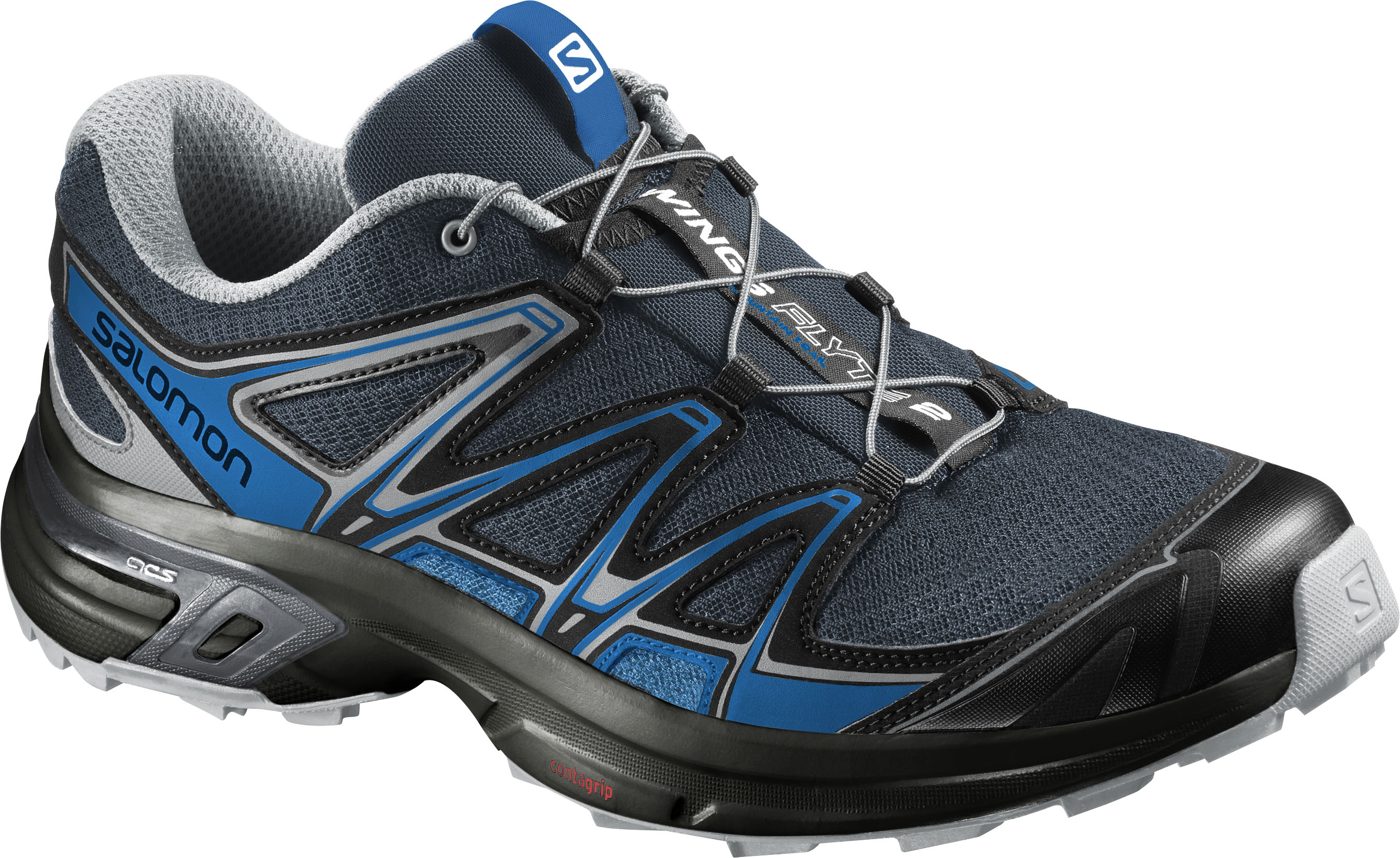 Salomon Wings Flyte 2 381563 42,6