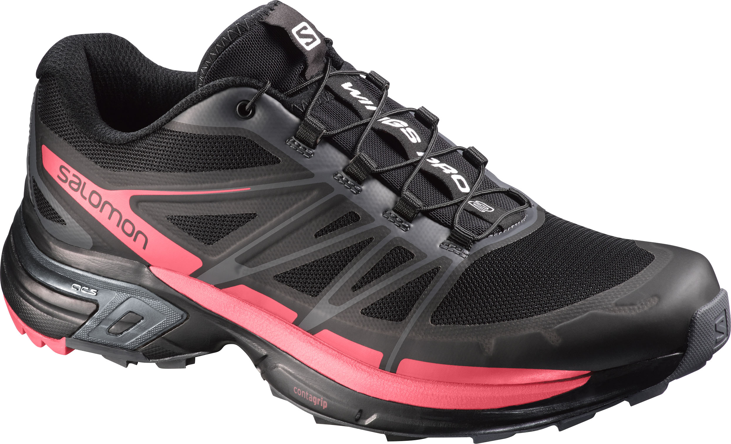 Salomon Wings Pro 2 W 381556 40